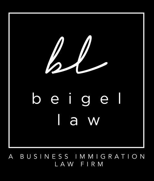 Beigel Law